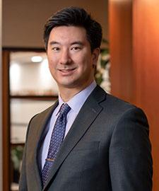 Brian M. Wang's Profile Image