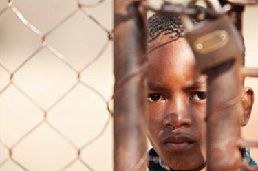 Asylum and Other Humanita…