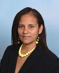 Ruth Esquivel's Profile Image